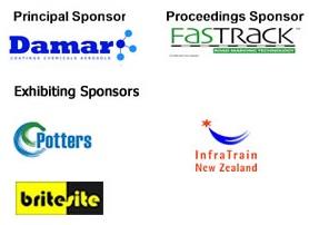 2011sponsors
