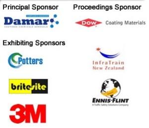 2013sponsors