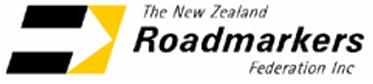 NZRF Homepage